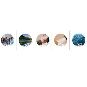 51 actions Programme Développement Durable FEP