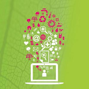 FEP CarbonArtik développement durable