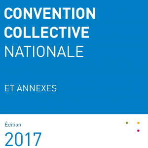 Convention Collective Nationale Le Monde De La Proprete