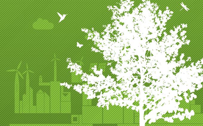 entreprises de propreté développement durable FEP