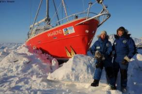 fep_projet_citoyen_mission_arctique
