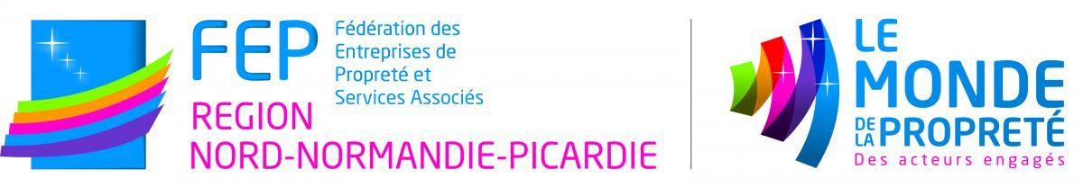 Fep Nord Normandie Picardie Le Monde De La Proprete