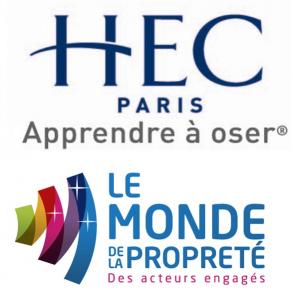 Formation Pour Dirigeants Hec Le Monde De La Proprete